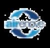 Airenove